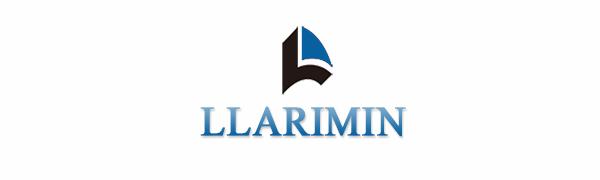 LLARIMIN