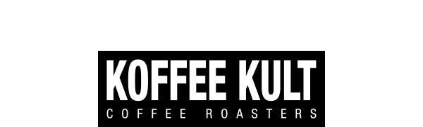 koffee kult coffee roasters