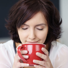 coffee cupping koffee kult