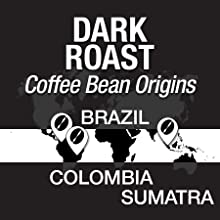 coffee dark roast origin koffee kult