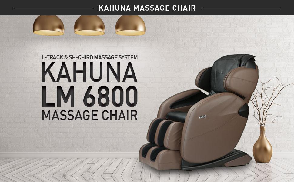 ltrack zero gravity fullbody recliner lm6800 with yoga u0026 shchiro massage program with heating therapy - Zero Gravity Massage Chair
