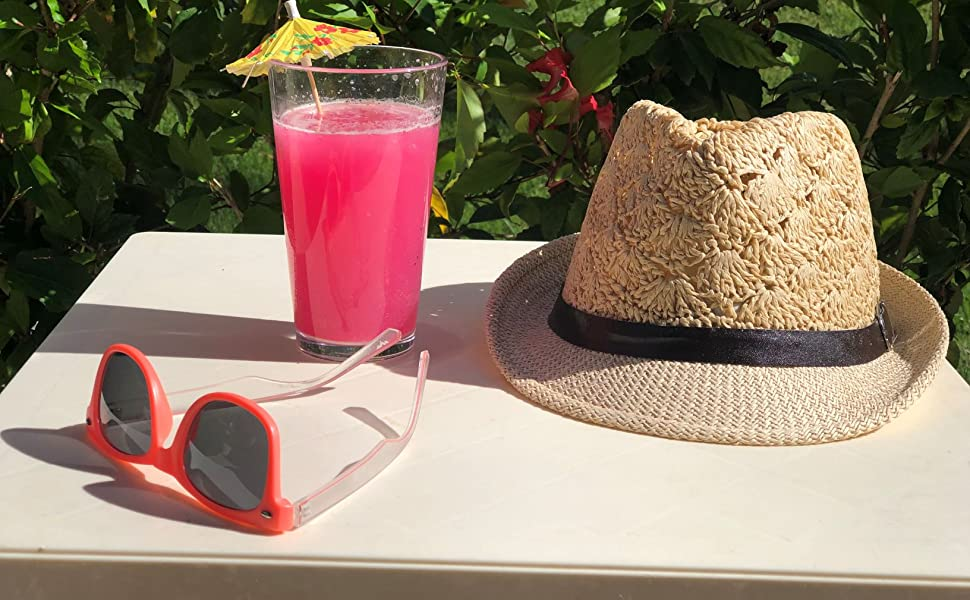 Bariatric Fusion Pink Lemonade Multivitamin