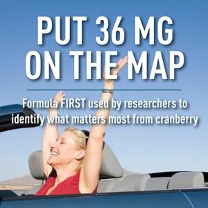 ellura 36 mg PAC