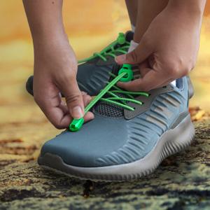 no tie shoe lace