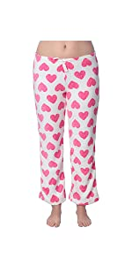Womens Super Soft Flannel Plaid Pajama Pants-2 Pack · 3 Pack Women s Super- Soft Plush Fleece Pajama Lounge Pants-2 Slippers · Active Club Women s  Pajama ... c41bd7943