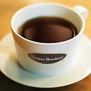 Farmer Brothers Coffee