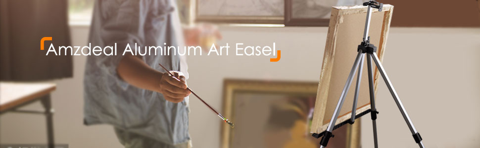 art easel easel stand picture display