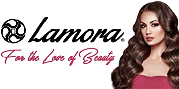 lamora, beauty, makeup, foundation, brushes, beautiful