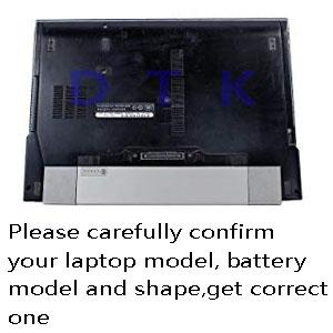 E6400-6 Battery