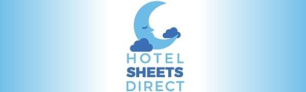 Hotel Sheets Direct Bamboo Sheets