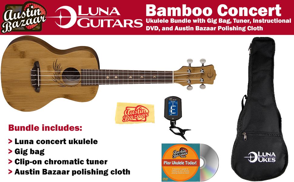 LUN-UKE-BAMBOO-C-COMBO-STD