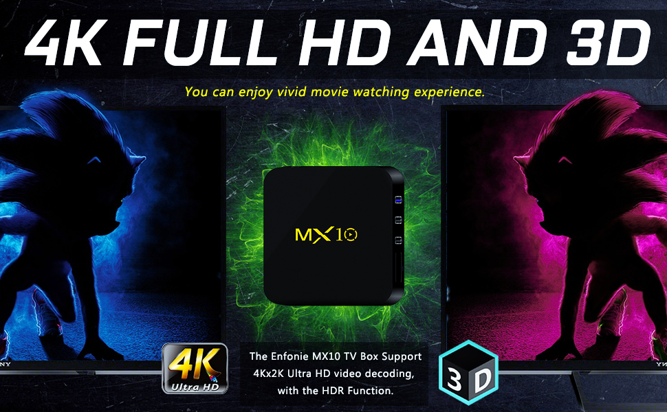 android tv box 8.1 android tv box remote control android tv box 2gb 16gb android tv