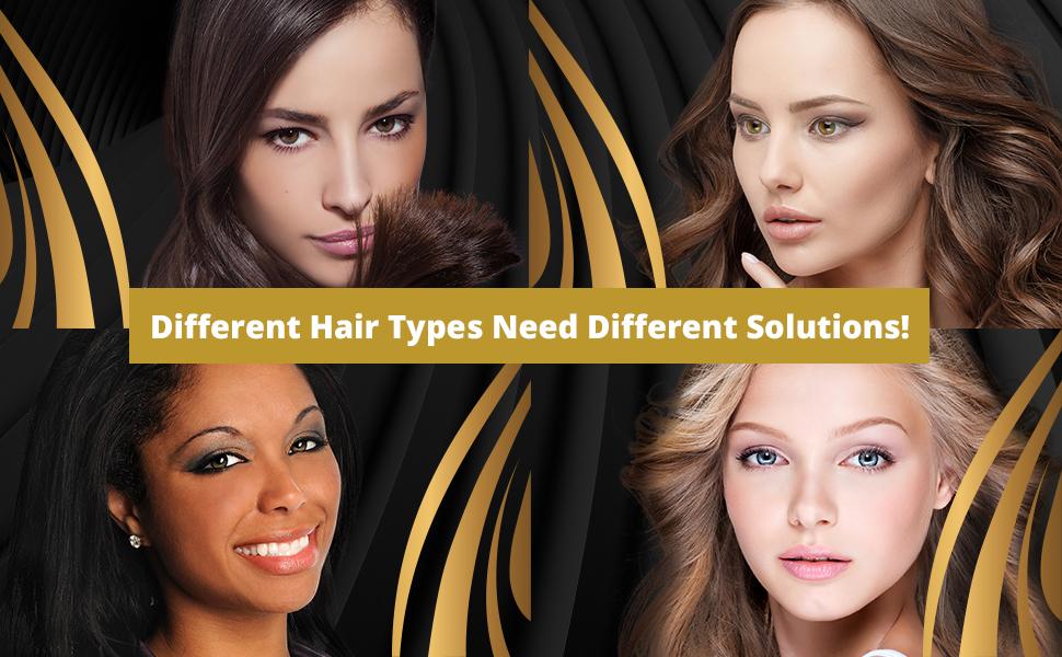 علاج الشعر بالكيراتين ، قناع الشعر بالكيراتين ، قناع الشعر ، بلسم عميق ، قناع للشعر للشعر الجاف التالف