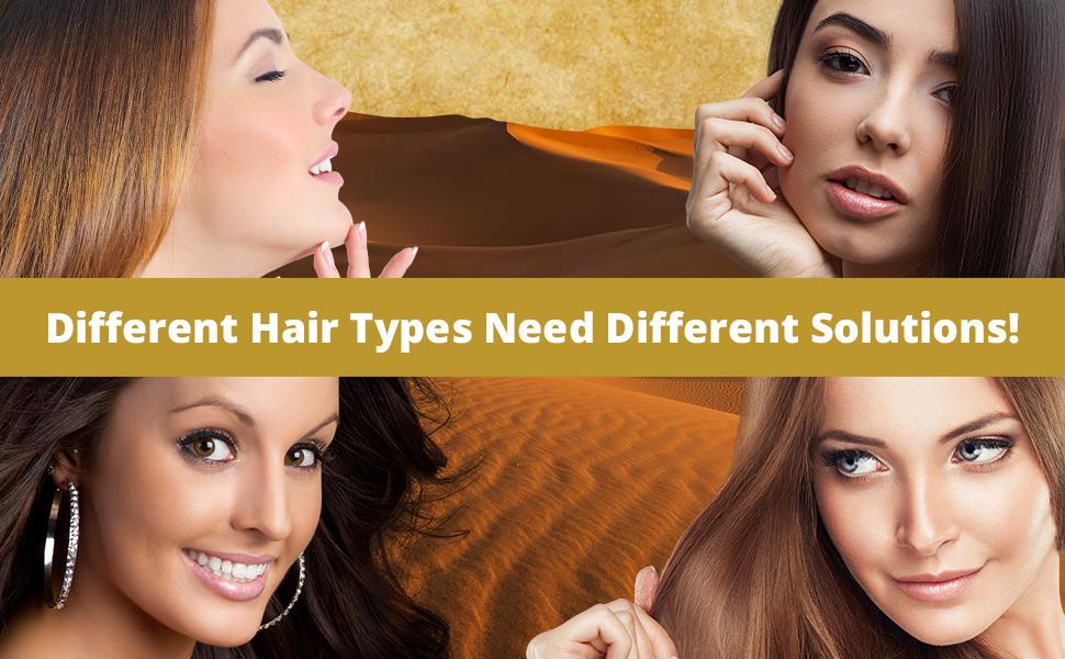 ترك في مكيف ، للشعر المجعد ، مرطب الشعر ، detangler الشعر ، علاج الشعر ، الشعر التالف