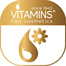 keratin treatment,hair masks for dry damaged hair,hair mask,keratin repair hair mask,hair treatment