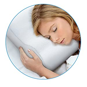 our contour pillow coveru0027s properties fight off allergens making it perfect for sensitive skin choose from our dual constructed pillow