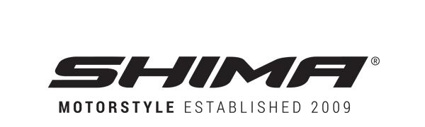 Amazon.com: SHIMA Monaco Lady Leather Vintage Classic ...