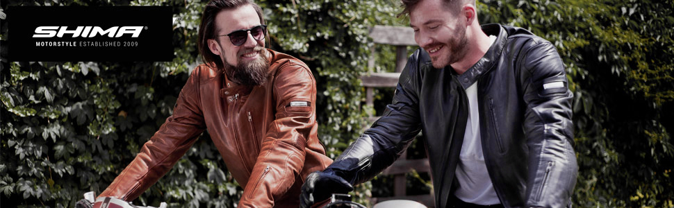 classic motorcycle jacket, classic motorcycle collection, vintage motorcycle jacket for men, summer