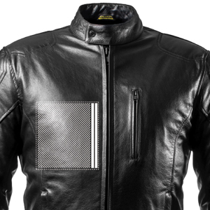 retro black leather jackets, summer jackets for motorcycle, vintage mens leather jacket