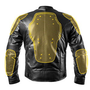 black leather motorcycle jacket, black motorcycle jacket, black classic jacket, black retro