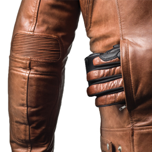 gloves, summer, motorcycle, with armored, motorcycle jacket with armored