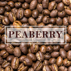 One-Of-A-Kind Pearberry Coffee