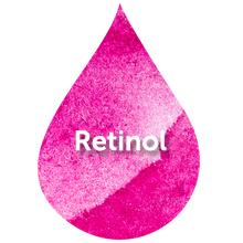 2.5% Retinol