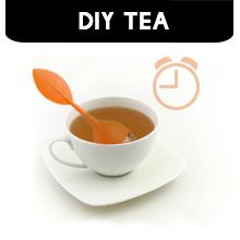 DIY Tea