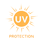 Fight Against UV Rays