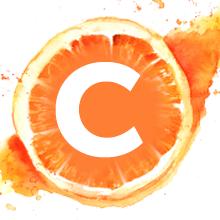 25% Vitamin C Serum
