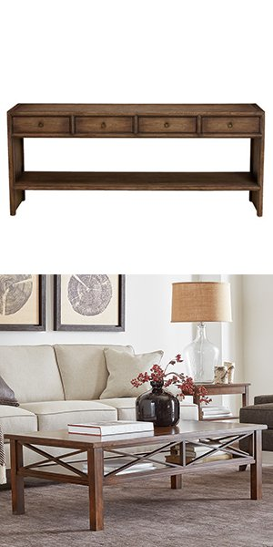 Ethan Allen Living Room Furniture Is Beautifully Crafted And Designed To  Suit Every Taste And Lifestyle. In Addition To Hand Tailored Sofas,  Sectionals And ...