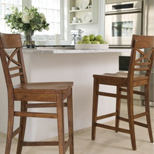 From Full Dining Room Sets To Counter Stools, Ethan Allen Serves Up A  Stylish Selection Of Beautifully Crafted Dining Room Furniture To Satisfy  Your Unique ...