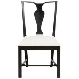 Enjoyable Amazon Com Ethan Allen Benham Armchair Porcini Cayman Caraccident5 Cool Chair Designs And Ideas Caraccident5Info