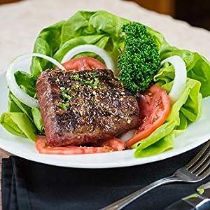 steak food premium grill grilling cooksteak food premium grill grilling cook