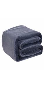bed blanket, fleece blanket, queen blanekt, winter warm thick blanekt, king size blanekt, blanekt.