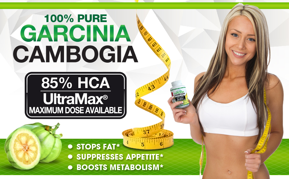 High carb low fat raw vegan diet plan photo 4