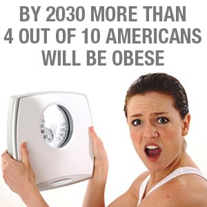 Beacon diet plan photo 8