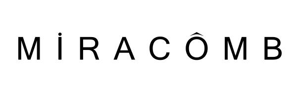 miracomb logo