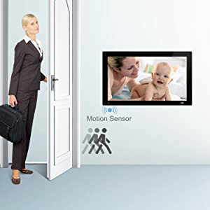 Amazon.com: SSA 21.5 Inch Full HD 1080P Widescreen Digital