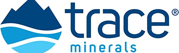 trace minerals, electrolytes, energy, magnesium, clean supplements
