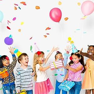 Childrens Vitamin D Gummies Go Healthy Natural D3 Vitamins Gluten Free Halal Kosher Multivitamins