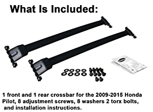 Zoresco The Truck Equipment People We Do It All together with How To Deactivate The Seat Belt Alarm 2014 Dodge Ram also Radar Camera Scat additionally 454916 Honda Patent Parts moreover 1924 08F24 T7S 100A. on 2016 honda pilot accessories