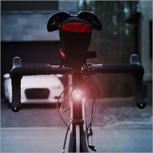 road bikes mtb cycling lights bike led light headlight and tail light set luces para bicicleta