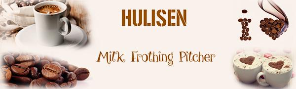 HULISEN