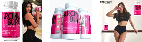 Garcinia, Weight loss, Appetite suppressant, Carb Blocker, Energy booster, Metabolism booster