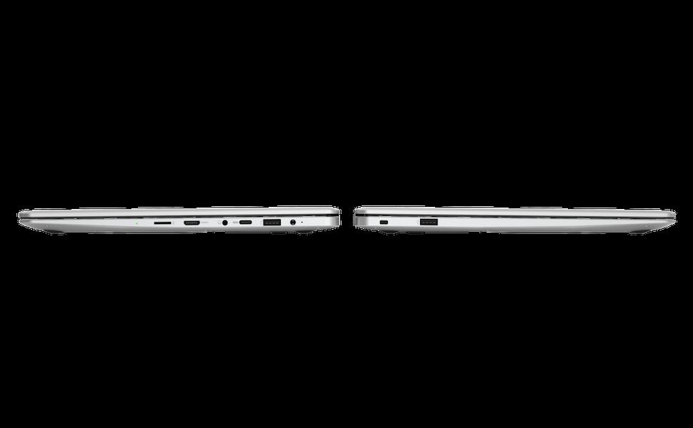 avita clarus, clarus laptop, cn6314, clarus notebook, clarus computer