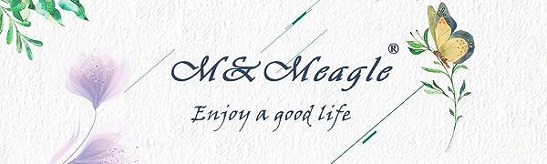 M&Meagle white duvet cover king size man women