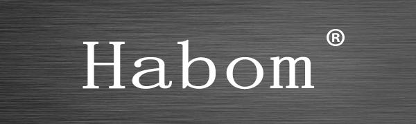 HABOM