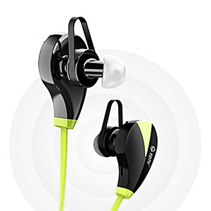 Best sound isolating earbuds - earbuds with microphone best seller