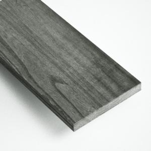 Rustic Solid Wood